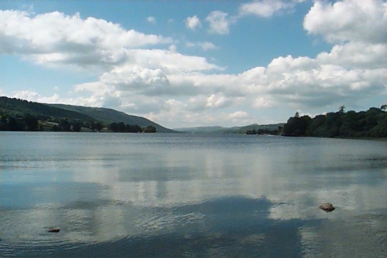 conistonwater_01.jpg