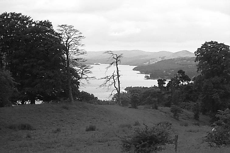 coniston_water_02.jpg